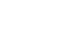 Foleshill Residents Association