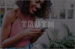 Truth Agency
