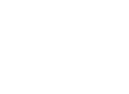The Coventry Caribbean Association Limited