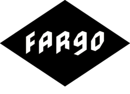 Fargo Village Logo Coventry